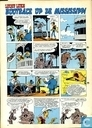 Comic Books - Ambrosius - Pep 10