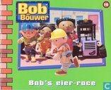 Bob`s eier-race