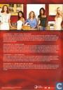 DVD / Video / Blu-ray - DVD - Het complete tweede seizoen - Afleveringen 9-12