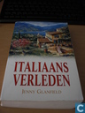 Italiaans verleden