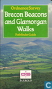 Brecon Beacons and Glamorgan Walks