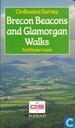 Brecon Beacons and Glamorgan Walks