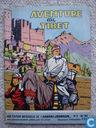 Aventure au Tibet