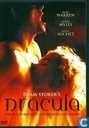 DVD / Video / Blu-ray - DVD - Dracula