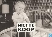 B002827 - Huren, Apeldoorn