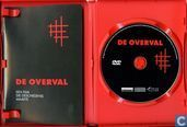 DVD / Video / Blu-ray - DVD - De overval