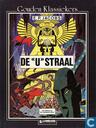 """Comics - """"U"""" Strahl, der - De """"U"""" straal"""