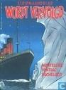 Comic Books - Fatale vrouwen - Wordt vervolgd 94