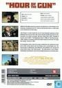 DVD / Video / Blu-ray - DVD - Hour of the Gun