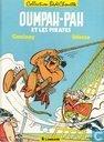 Oumpah-Pah et les pirates