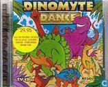 Dinomyte Dance