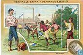 Sportbilder III