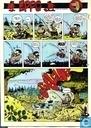 Comics - Ambrosius - Pep 40