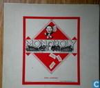 Monopoly (Franstalige uitgave)