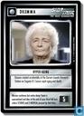 Hyper-aging