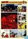 Comics - Kastor + Poly - Pep 33