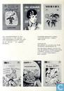 Bandes dessinées - Frederik Fluweel - Het beeldverhaal in de U.S.A.