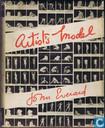 Artist's Model
