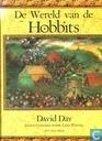 De Wereld van de Hobbits