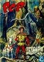 Bandes dessinées - Petits Argonautes, Les - Pep 22