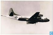 L.18   Lockheed P-3V-1 (148276) U.S.A.