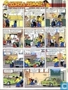 Comic Books - Eppo - 1e reeks (tijdschrift) - Eppo 21