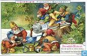 Das verfehlte Picknick