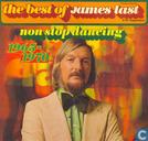 Non Stop Dancing 1965-1970