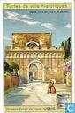 porte storiche di citta