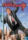 DVD / Video / Blu-ray - DVD - Who's Harry Crumb?