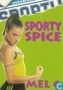 S000594 - Sportlife - Spice Girls
