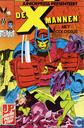 Comics - X-Men - De dag van het andere licht