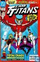 Team Titans 1c