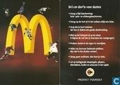 B002364 - McDonald's Skate Tour