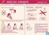 Abelag Airways - 707 (01)