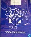 Strip 2000