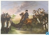 C000100 - Napoleon II