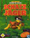 Schatz Jäger