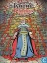 Bandes dessinées - Chevalier Ardent - De bloedende muren