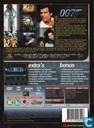 DVD / Video / Blu-ray - DVD - Moonraker