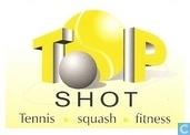 L000066 - Top Shot