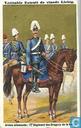 Armée Allemande