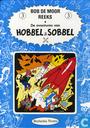 De avonturen van Hobbel en Sobbel