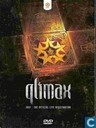 Qlimax 2007 - The Official Live Registration