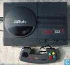 Kostbaarste item - Amiga CD32