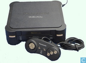 Most valuable item - Panasonic FZ-1 R.E.A.L. 3DO Interactive Multiplayer