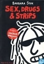 Strips - Barbara Stok - Sex, drugs & strips