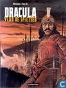 Comics - Dracula - Vlad de spietser