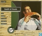 Zamfir & Friends