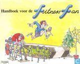 Handboek voor de fitness fan